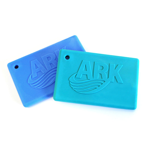 Ark Chewable Business Card