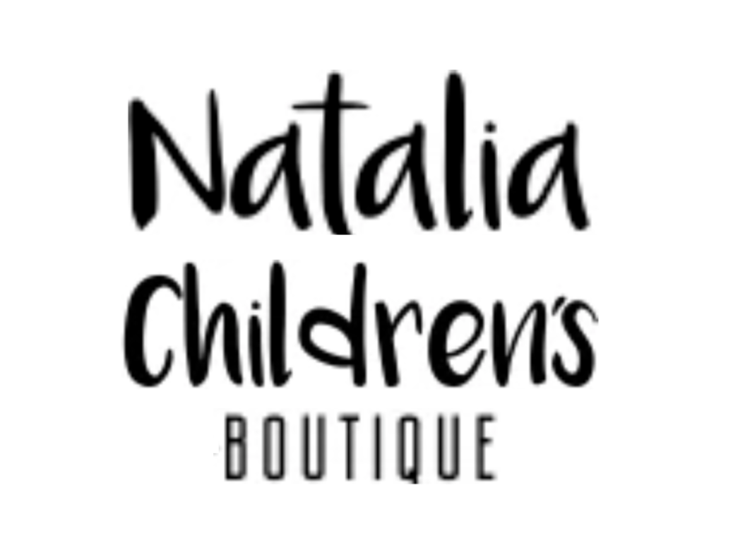 Natalias Children's Boutique