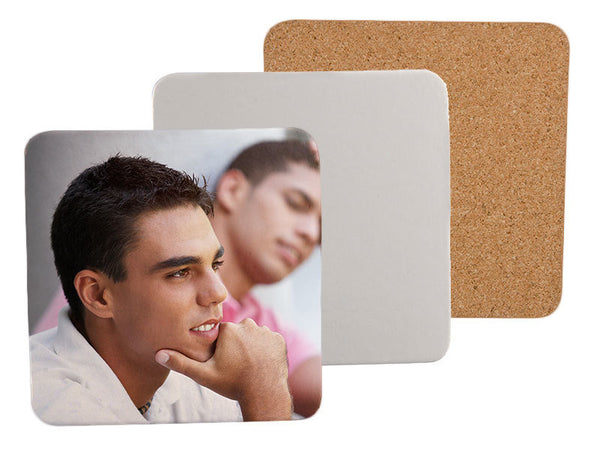Coasters, Place Mats, Jigsaws