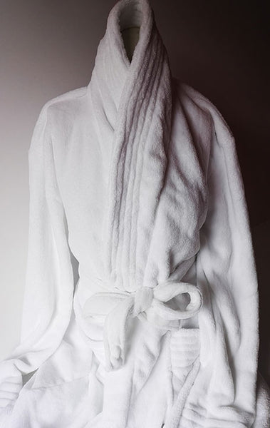 Dressing Gown Robes