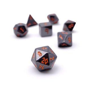 Norse Foundry Tagged Dice Tabletop Swag Shop norse projects on sale at up to 70% off. norse foundry tagged dice