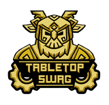 Tabletop Swag Gift Card