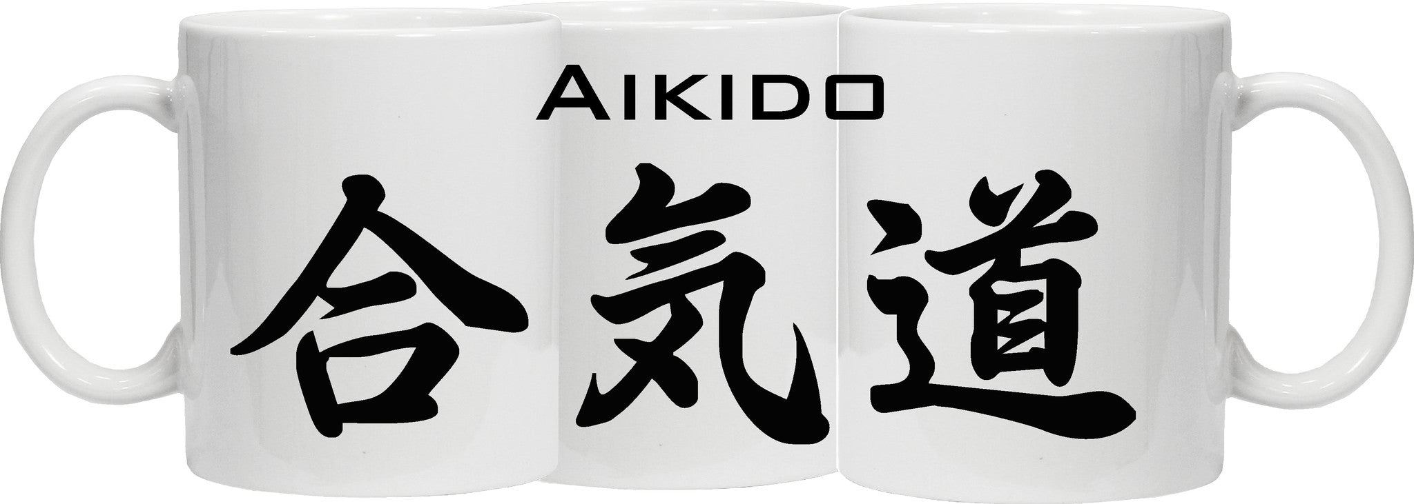 Are you a Martial Arts Mug...