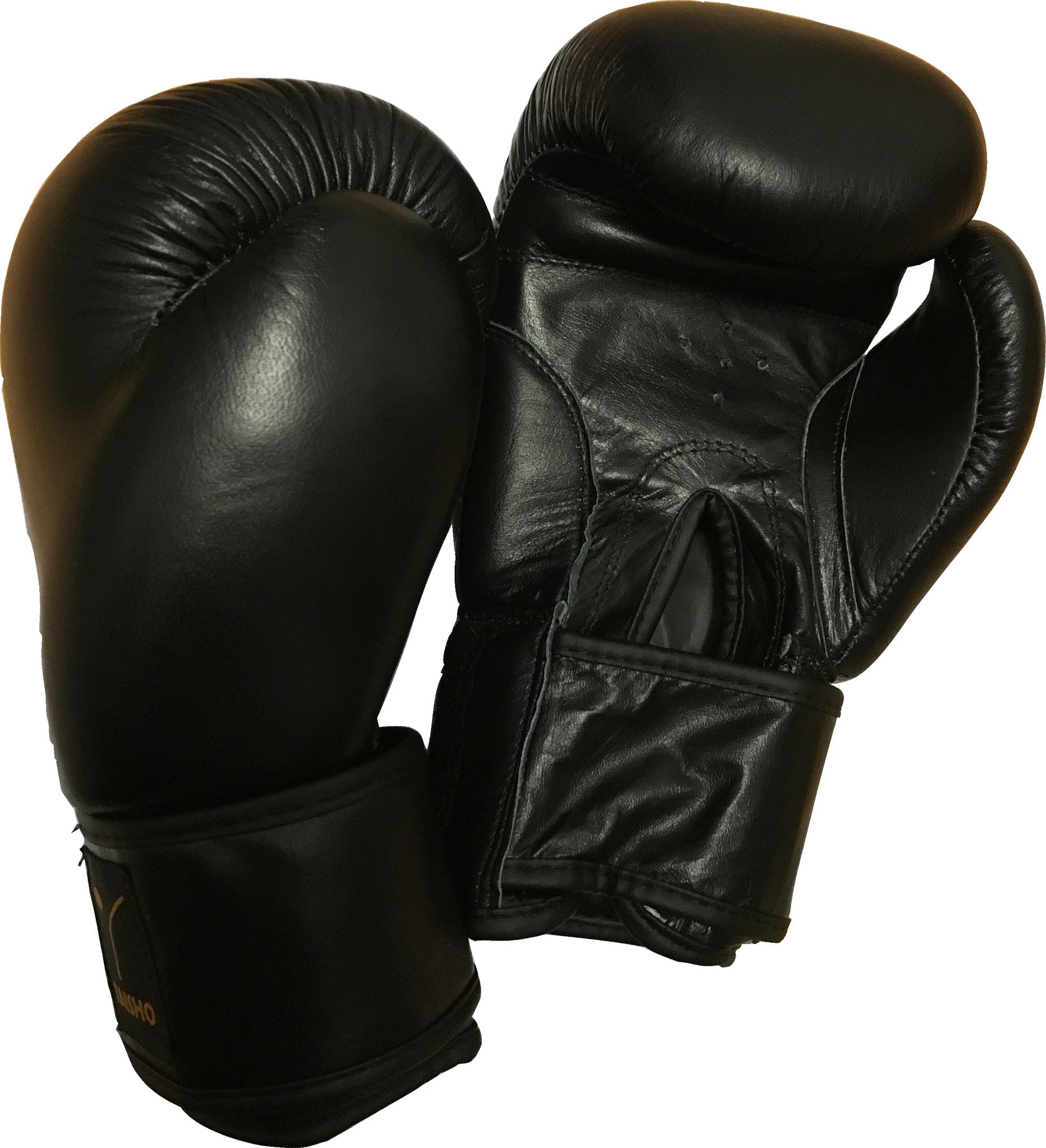 taisho leather boxing gloves 8oz 16oz martial art superstore