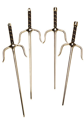 Training Weapons - Martial Art Superstore