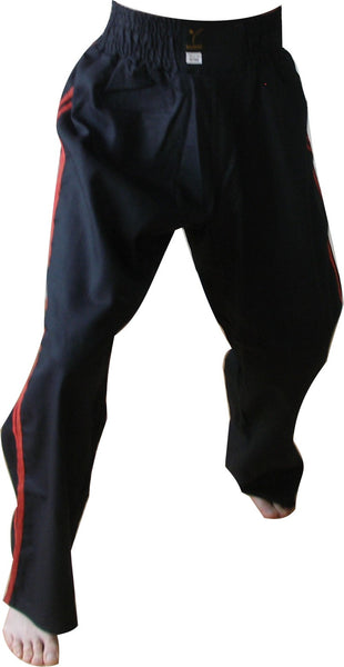 Products Page 5 - Martial Art Superstore