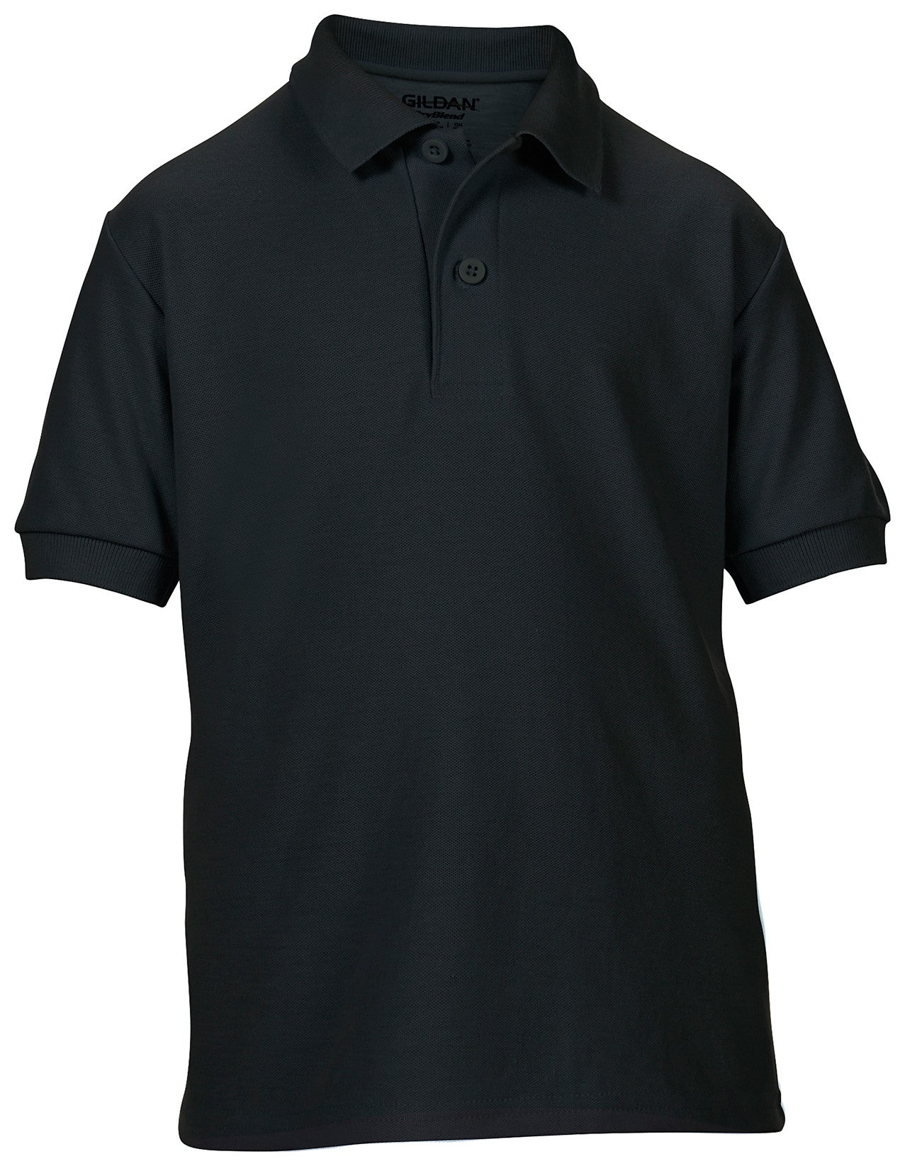 School Polo Shirts With Logo Chad Crowley Productions