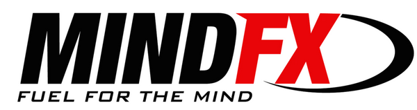 MindFX - Fuel for the Mind