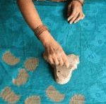The Art of Hand Block Printing - Luxurionworld
