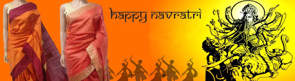 The Pious days of Navratri - #Day 5 - Luxurionworld