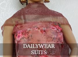 Suits for woman