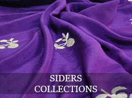 Siders Collection - Luxurionworld
