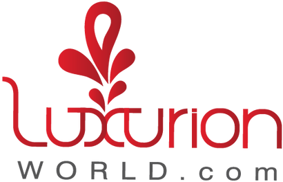 Luxurionworld