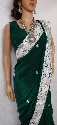 LWIS1P2100502_Green_Hand_Embroidered_Parsi_Gara_Pure_Crepe_Thread_Work_Floral_Design_Saree_1