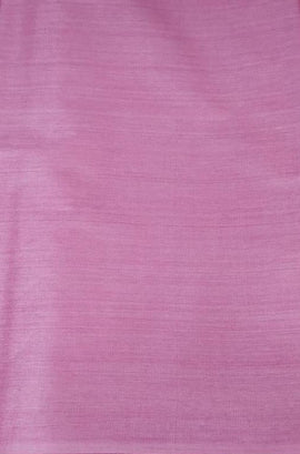 Purple_Bhagalpur_Tussar_Silk_Fabric(2.5_Mtr_)_