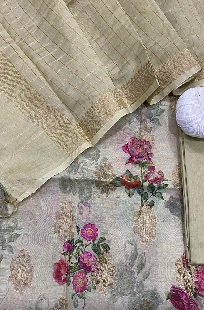 Pastel_Handloom_Banarasi_Chanderi_Silk_Three_Piece_Unstitched_Suitset
