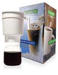 Toddy Cold Brew Home Unit