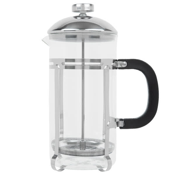 French Press (6-cup, 34oz)