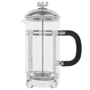 Gear: French Press (6-cup, 34oz)