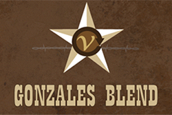 Blend: Texas Independence Series - Gonzales Blend (Medium Roast)