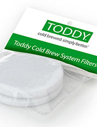 Gear: Toddy Home Unit Filters (2-pack)