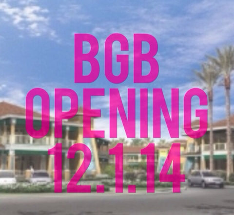 77c274098fd3 Store Opening 12.1.14 – Barefoot Gypsy Boutique