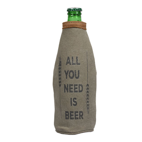 All You Need Koozie