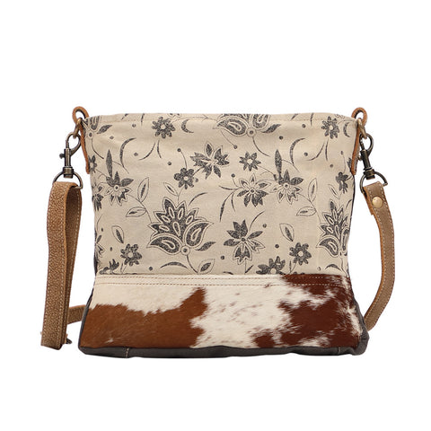 Posy Shoulder Bag