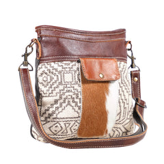Perfect Fit Crossbody Bag
