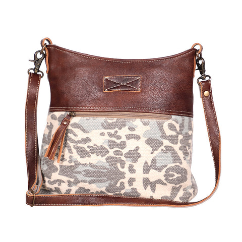 Naive Shoulder Bag