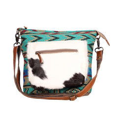 Wanderer Shoulder Bag