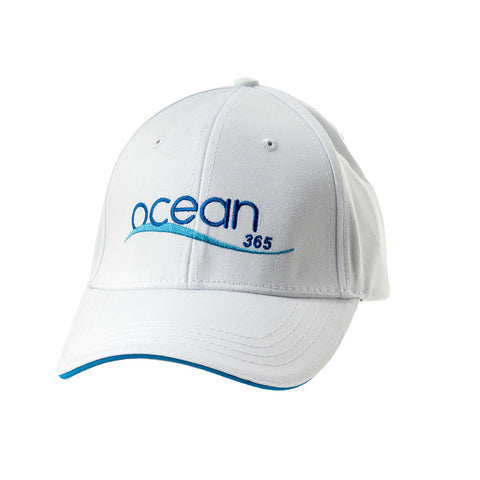 Men's Golf Cap