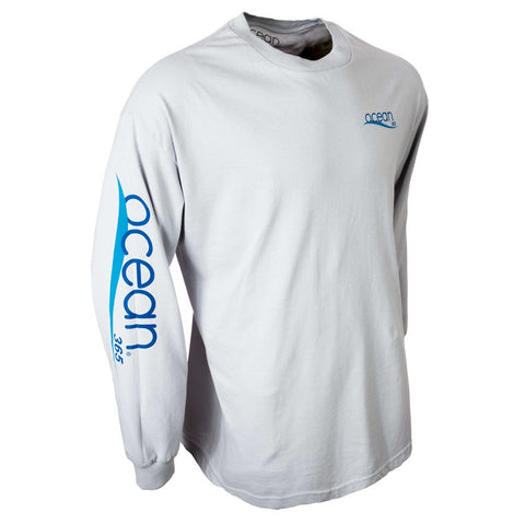 Get To The Water™ Long Sleeve