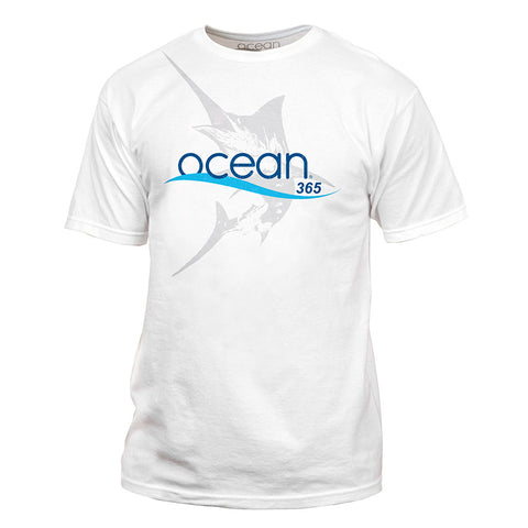 Marlin with Ocean 365®