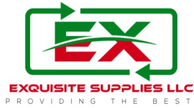 Exquisite Supplies LLC