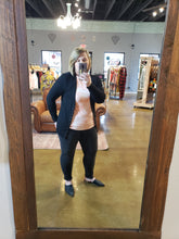 Load image into Gallery viewer, Suzanne Snap Cardigan