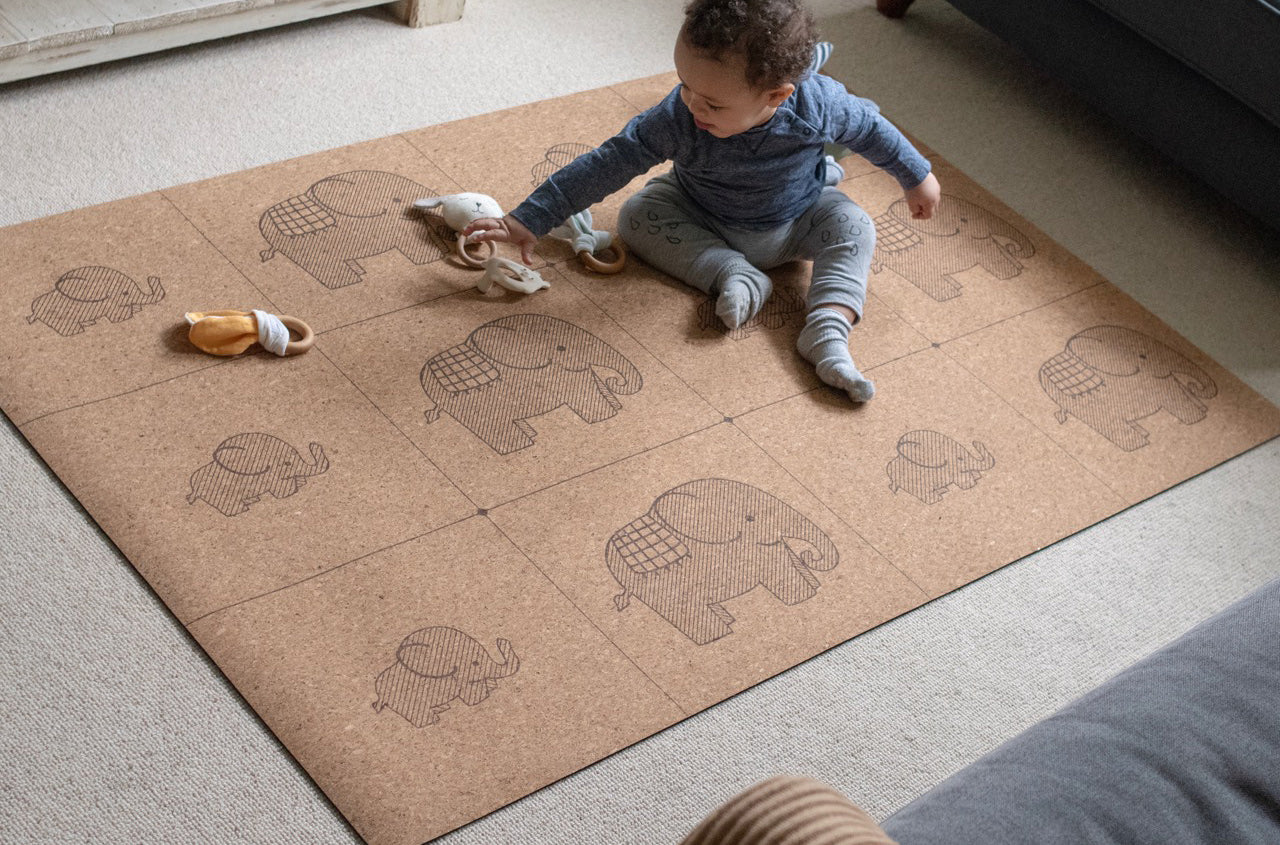 Elephant_Play_Mat_-_Natural_and_Non_Toxic