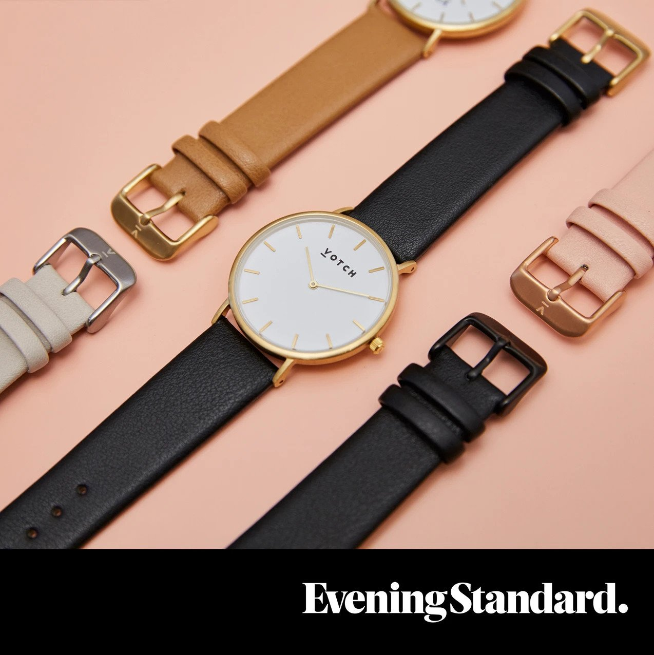 Evening_Standard_-_At_Sellers_With_A_Story_-_Votch