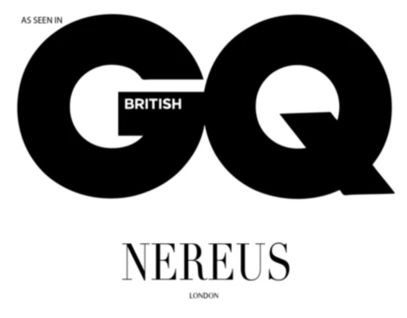 GQ_-_Sellers_With_A_Story_-_Nereus