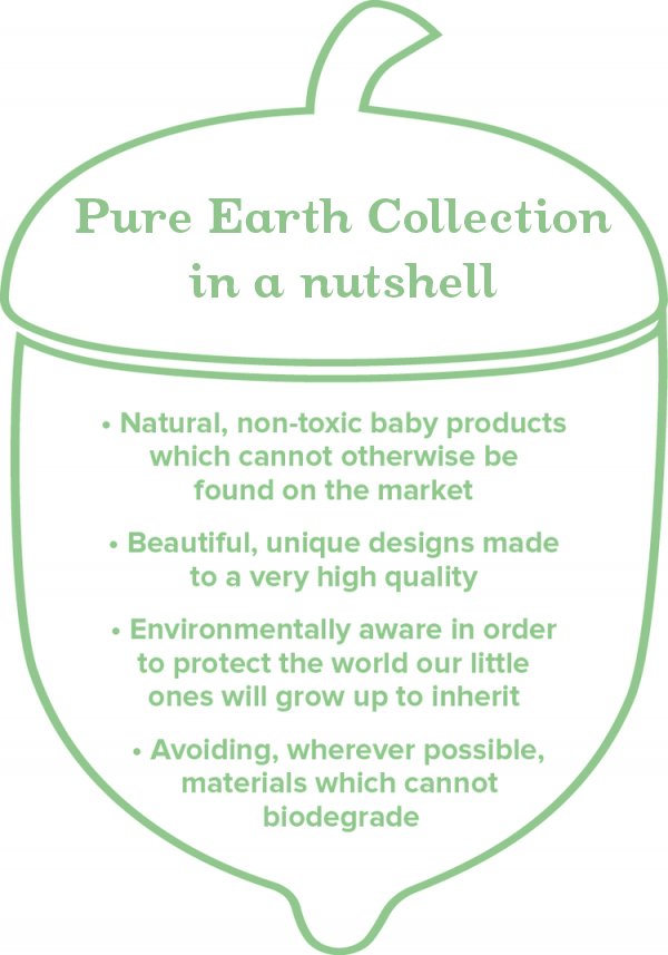 Pure_Earth_in_a_nutshell_at_Sellers_With_A_Story