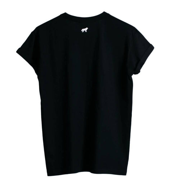 Pack T-Shirt - Black