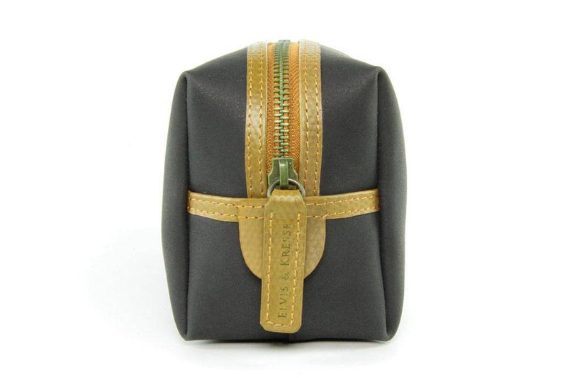 Medium Washbag
