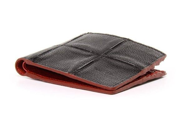 Fire & Hide Wallet