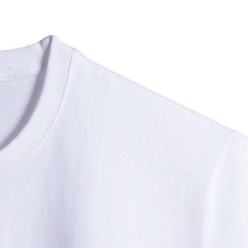 Pack T-Shirt - White