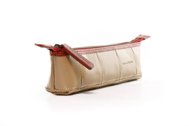 Fire & Hide Pencil Case