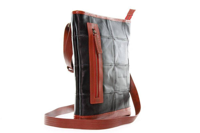 Fire & Hide Reporter Bag