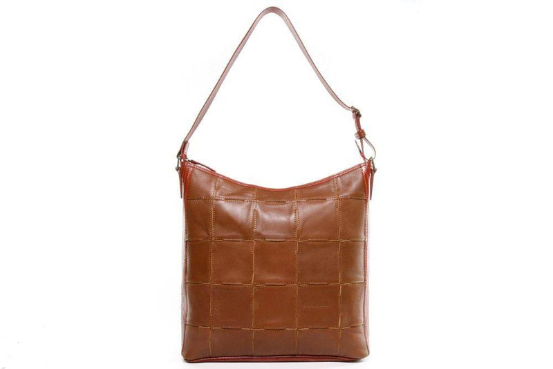 Fire & Hide Tooley Tote