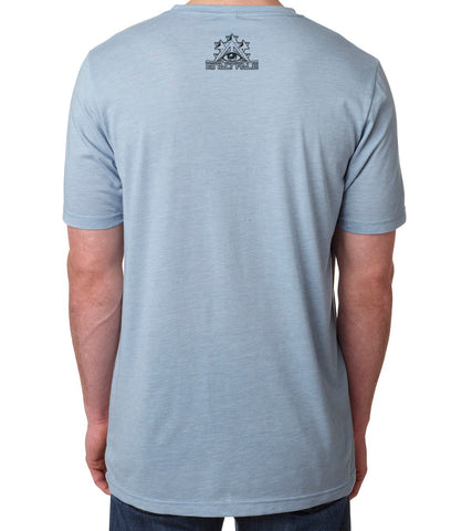 Gamehands Short Sleeve Tee by TAS