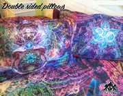 Celestial Aura Bed Set by Dima Yastronaut