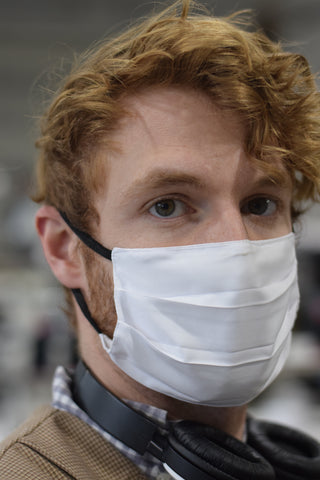 Surgical PPE Face Mask